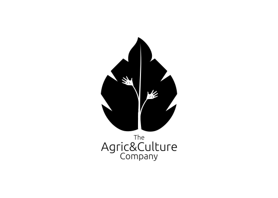 Agric&Culture